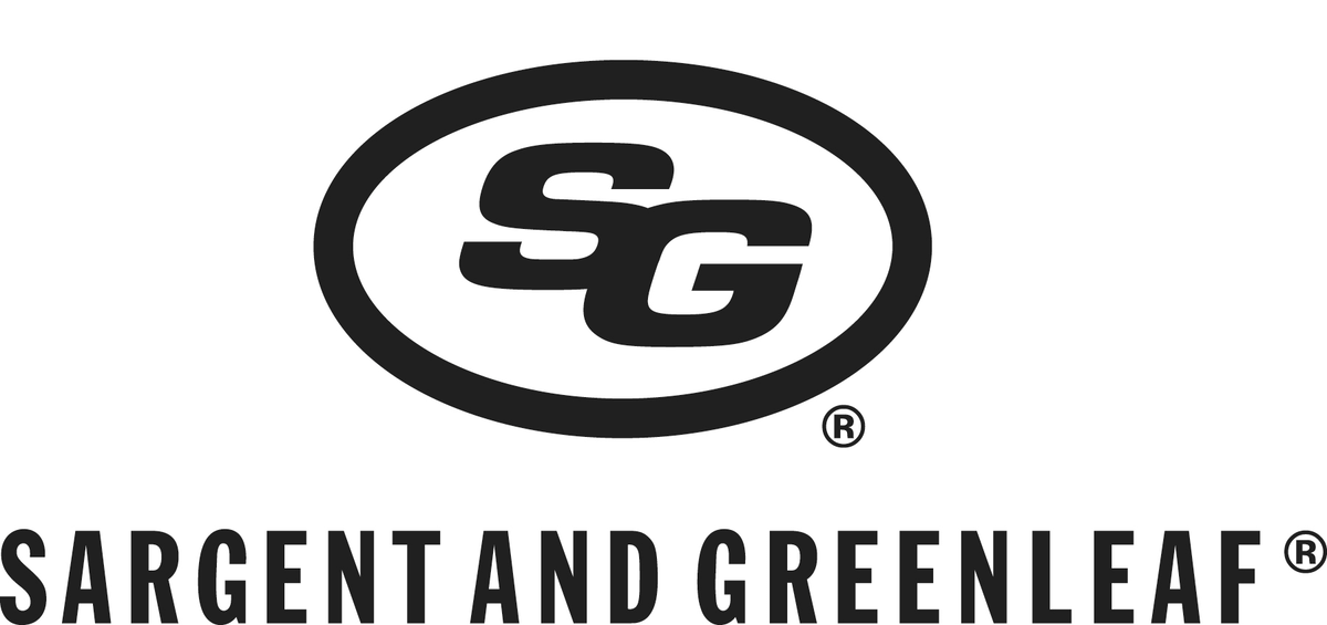 Sargent and Greenleaf Appoints Mark LeMire Chief Executive