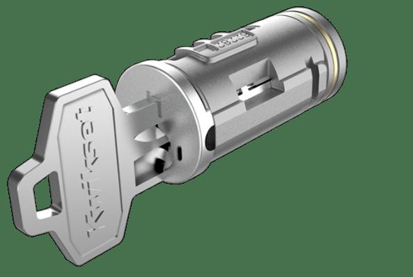Kwikset Smart Key System Re-keying Tool Door Lock Dead Bolt Managers Locksmiths